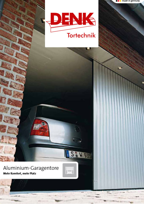 denk-rolladentechnik-garagentor-004