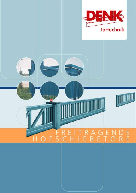 denk-rolladentechnik-hofschiebe-drehtore-001