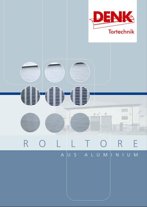 denk-rolladentechnik-rolltore-001